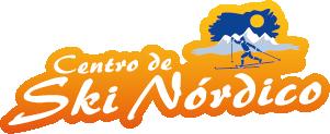 Centro de Ski Nórdico Bariloche